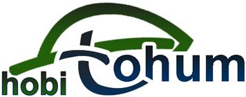 hobitohum.com